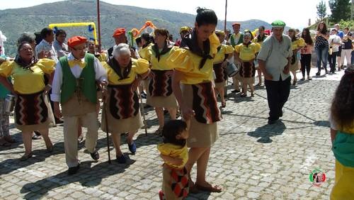 Marcha  Popular no lar de Loriga !!! 071.jpg