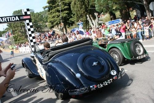 10º Caramulo Motorfestival sábado  (208).JPG
