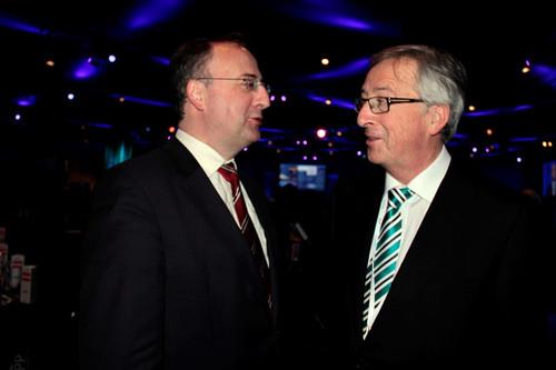 Juncker-JMF1.JPG