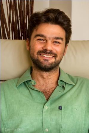 Francisco Gonçalves Ferreira