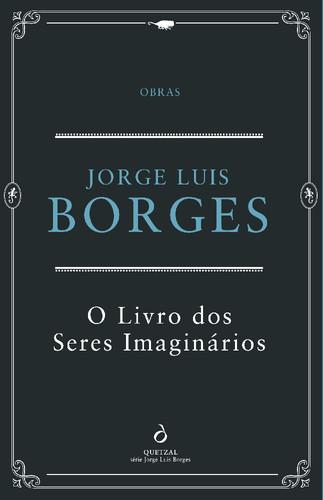 frnteK_LIVRO_SERES_IMAGINARIOS2.jpg