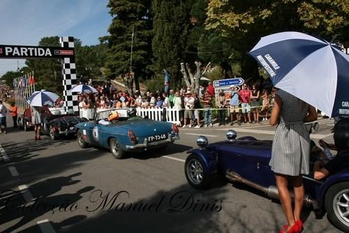 10º Caramulo Motorfestival sábado  (136).JPG