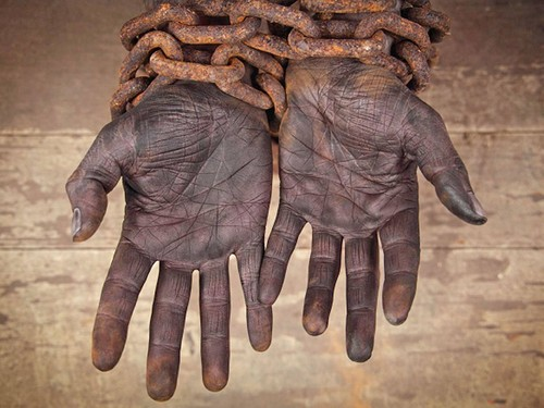 Slavery-Today.jpg