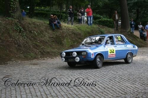 Rally de Portugal Histórico quinta 2014 (300).JPG