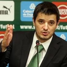 Nuno-Dias_Futsal-Sporting.jpg