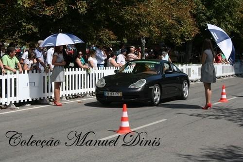 10º Caramulo Motorfestival sábado  (587).JPG