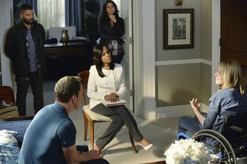 scandal-episode-2-oct-2-abc-19.jpg