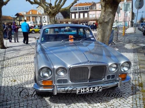 ADAVC Clássicos em Vila do Conde (17).jpg