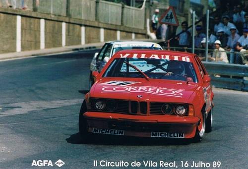 circuito de Vila Real Manuel.jpg