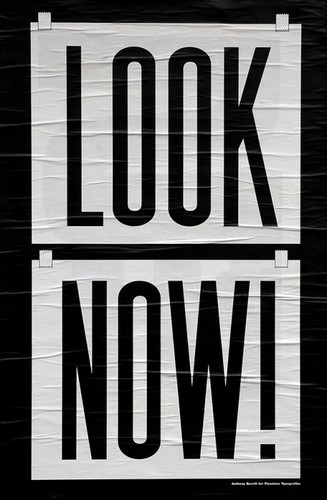 Ficciones Typografika Anthony Burrill.jpg