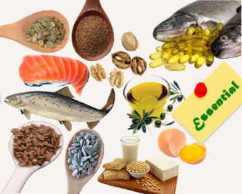 omega3-essential-fattyacid.jpg