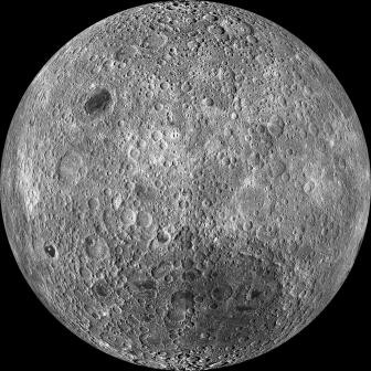 far-side-moon-lro.jpg