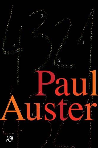 paul-auster-4321_asa.jpg