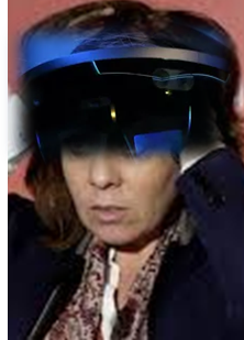 Catarina do BE_3.png