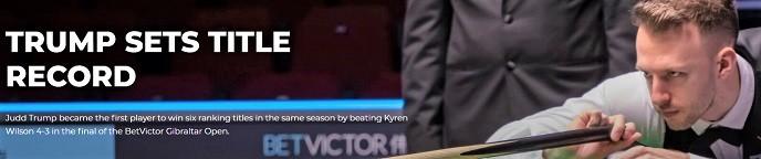 Screenshot_2020-03-15 Home - World Snooker.jpg
