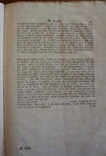 Regimento de Largar de Azeite, página 11.jpg