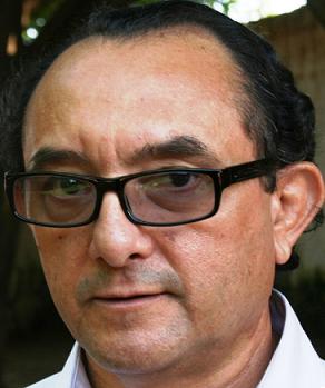 Ray Cunha.png
