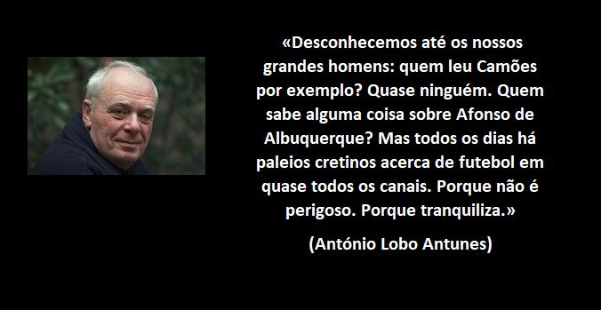 A Lobo Antunes.png