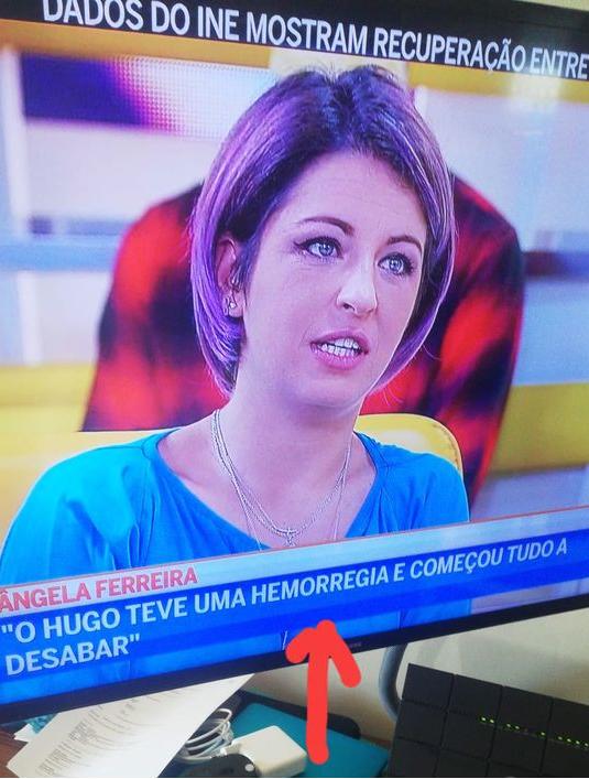 Hemorregia.png
