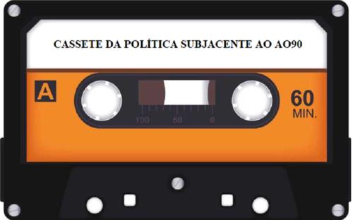 CASSETE2.png