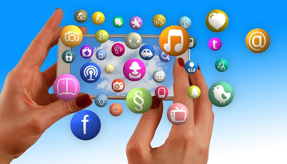 Redes Sociais -.jpg