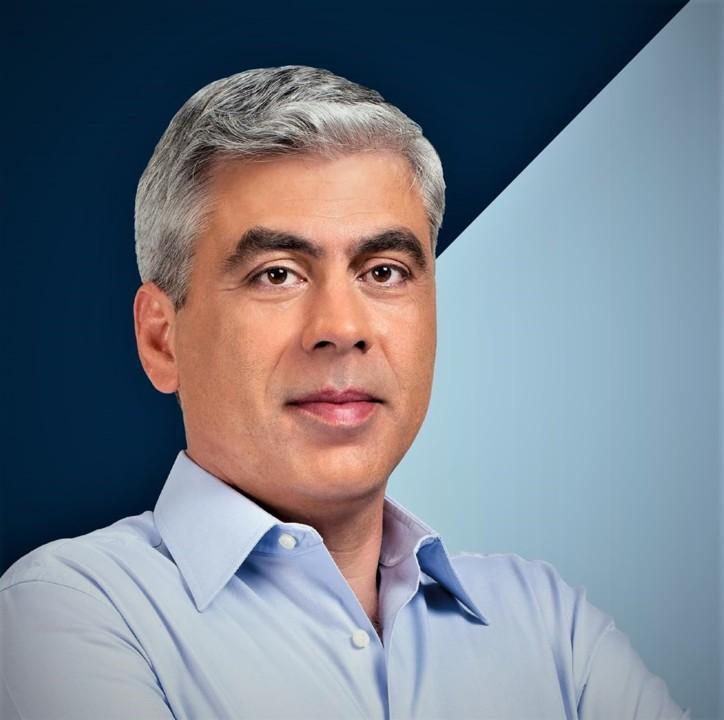 Sérgio Costa.jpg