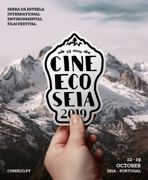 Cine ECO 2019 - SEIA .jpg