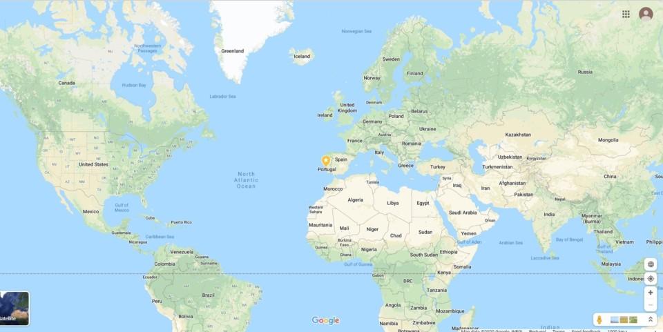 mapamundo.jpg
