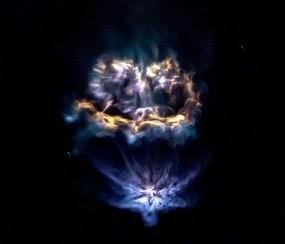 20190702_stp-2-launch-nebula.jpg