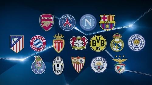 UEFA Champions League 2016-17.jpg