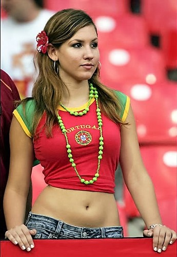 best-portuguese-girls-euro.jpg