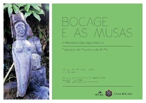 BOCAGE E MUSAS.jpg