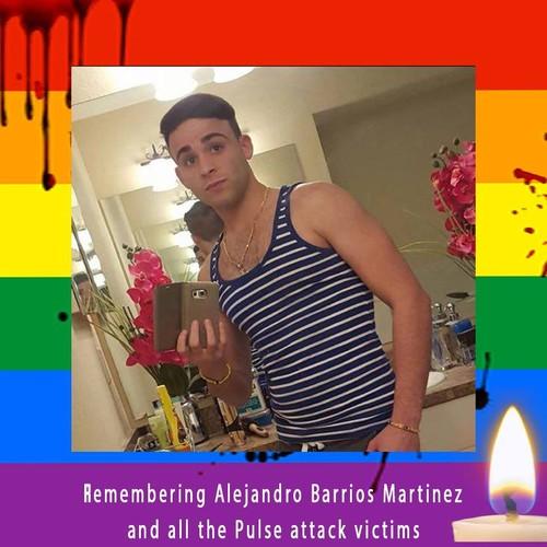 49_Orlando_Alejandro Barrios Martinez.jpg