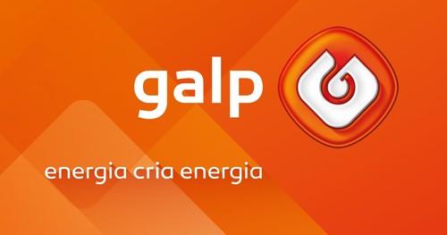 Galp-EnergiaCriaEnergia.jpg
