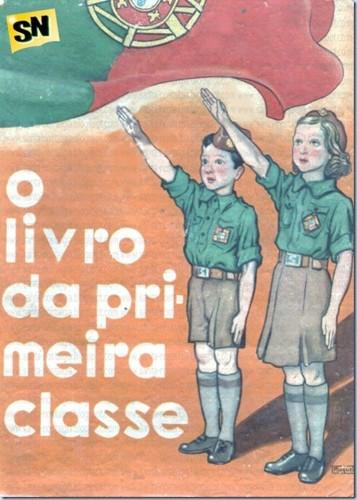 livro da primeira classe_santa nostalgia_capa_thum
