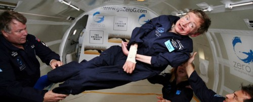 Hawking-ZeroG_web.jpg