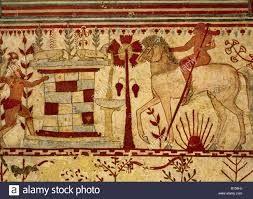 etruscos2.jpg