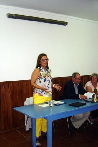 17 07 20 - Drª. Cristina Cortez - 6.JPG