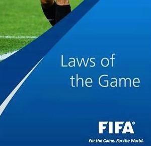 lawsofthegame.jpg