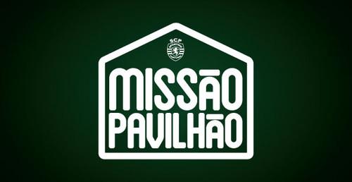 Missão-Pavilhão.jpg