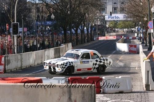 Porto Street Stage Rally de Portugal (195).JPG