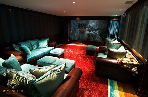 cinema 6.jpg