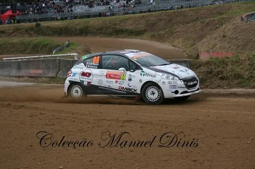 Rally de Portugal 2016   (414).JPG