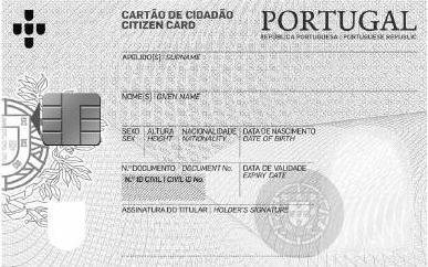 Cartao de cidadao em branco.jpg
