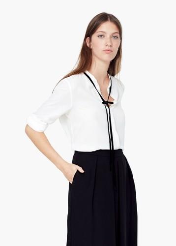 camisa 19-99.jpg