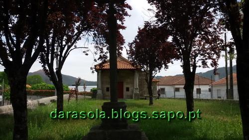 capelas_santa_eulalia_40.jpg