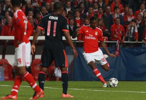 Benfica_Bayern-Munique4.jpg