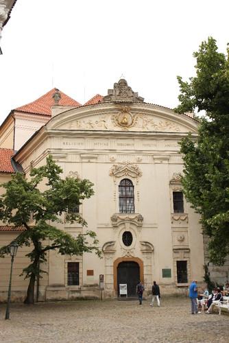 IMG_1541 Praga