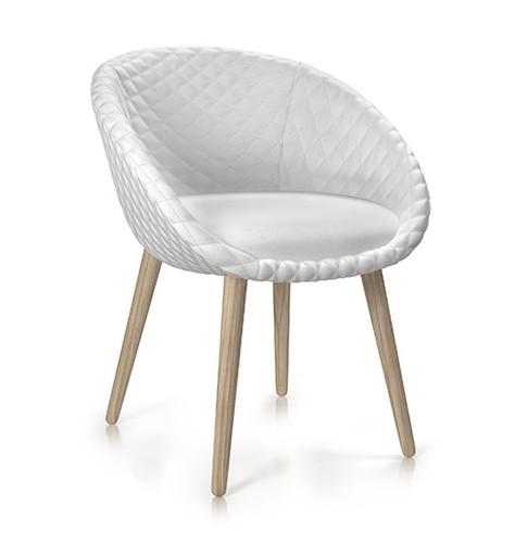 love_chair_by_marcel_wanders_for_moooi_500.jpg