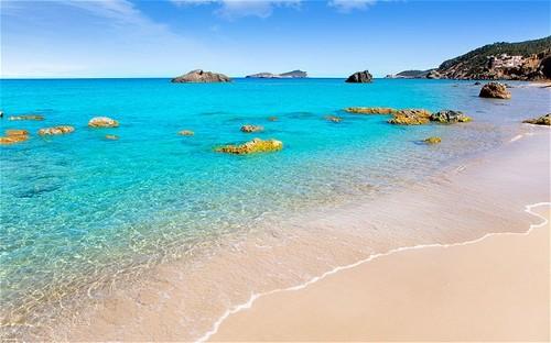 Ibiza 03.jpg